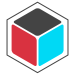 T-Cubed - Digital Care, Telecare, Assisted Living Technology - Research, Consultancy, Training and Product Reviews